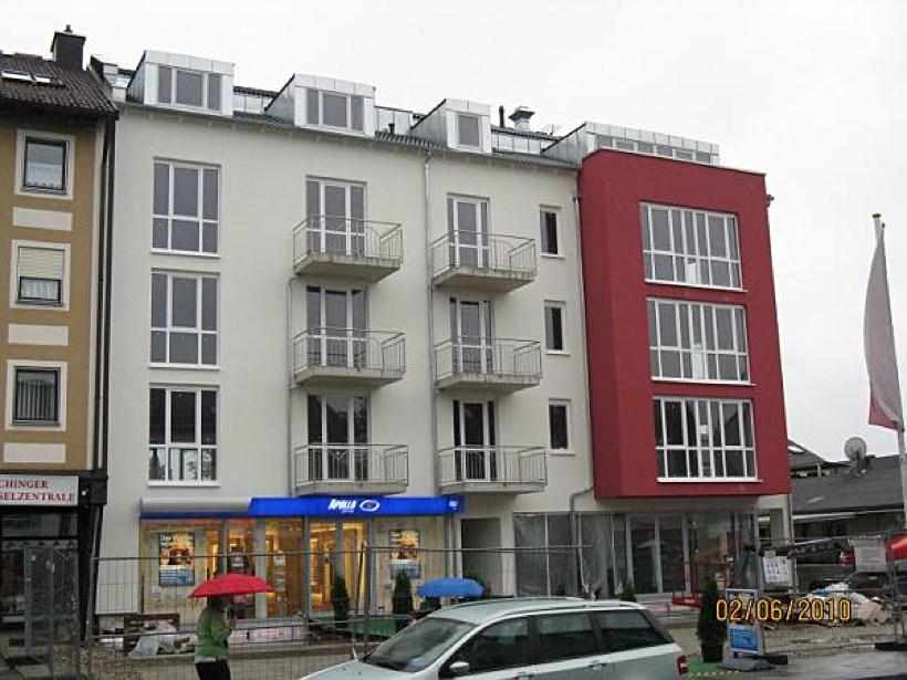 olching_aerztehaus